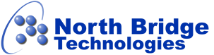 North Bridge Technologies